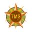 TMSIcon