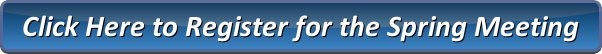 button_click-here-to-register-for-the-spring-meeting